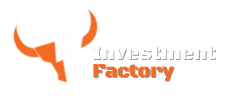 Investment Factory